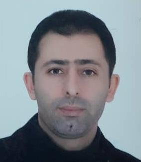 محمد برجسته
